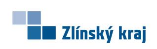 logo-kr-zlin