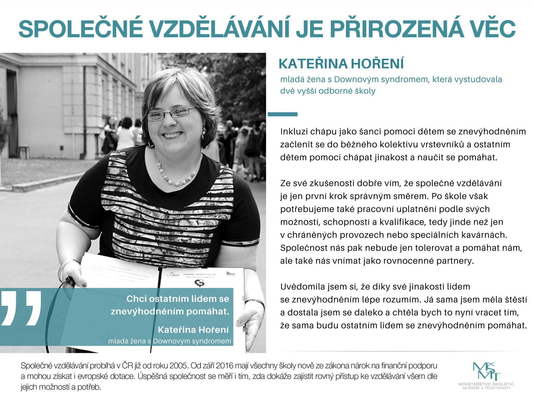 pdp_horeni_katerina
