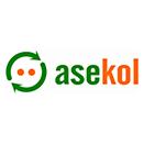 Asekol