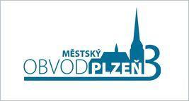 Plzeň 3