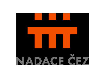 Skupina ČEZ